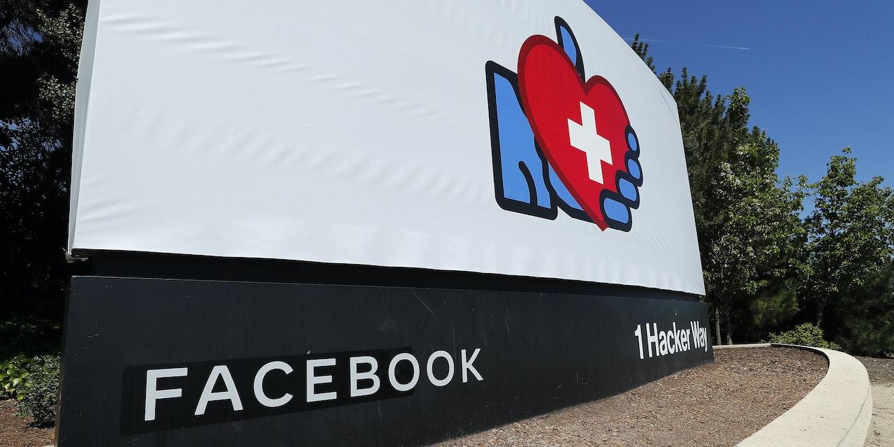 """Impfgegner klagen Facebook wegen """"Zensur"""""""