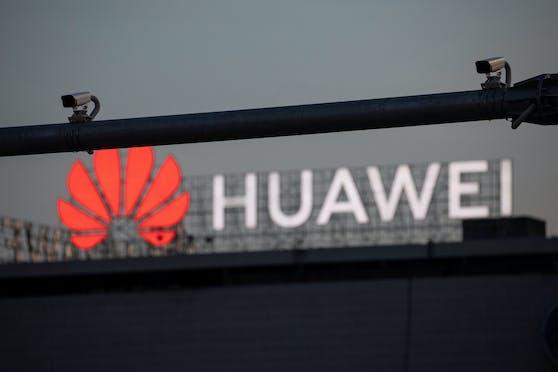 5G-Technologie von Huawei besteht den Sicherheitstest der GSMA.