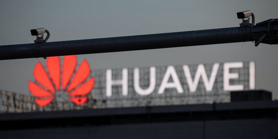 Die Regierung hat ein Verbot für 5G-Technologie von Huawei ab dem Jahr 2021 beschlossen.