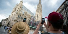 Verliert SPÖ bei Wien-Wahl just die Innere Stadt?