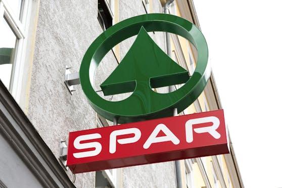 Das Bundesheer hilft im Logistik-Zentrum von Spar in Wörgl aus. Symbolbild