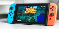 Nintendos Switch Pro soll4K-Auflösung bieten