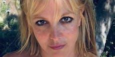 "Fans in großer Sorge! ""Lebt Britney Spears noch?"""