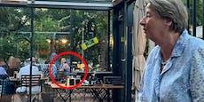 Strache schickt Ex-Partei Spion – so reagiert Nepp