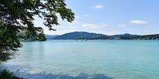 Wo in Oberösterreich seit Corona alle wohnen wollen