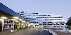 Oberösterreich erhält eine neue Technik-Uni