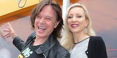 Jürgen Drews lässt Swingerparty mit Mick Jagger sausen