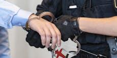 Lehrer: Gefängnis nach Treffen mit 15-Jähriger
