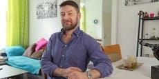 Fitness-Coach sucht schon zum zweiten Mal Mann im TV