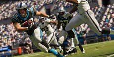 """Madden NFL 21"" im Test: The Yard als Touchdown"