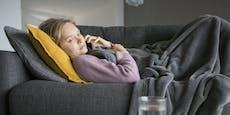Wiener AK will telefonische Krankschreibung zurück