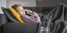 Telefonische Krankmeldung verlängert: So funktioniert's