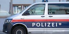 Gefährliche Drohung: Polizei nimmt Verdächtigen fest