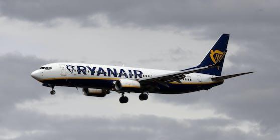 Die Airline hatte die Werbung erstmals anlässlich des Starts der Impfungen in Großbritannien gezeigt.