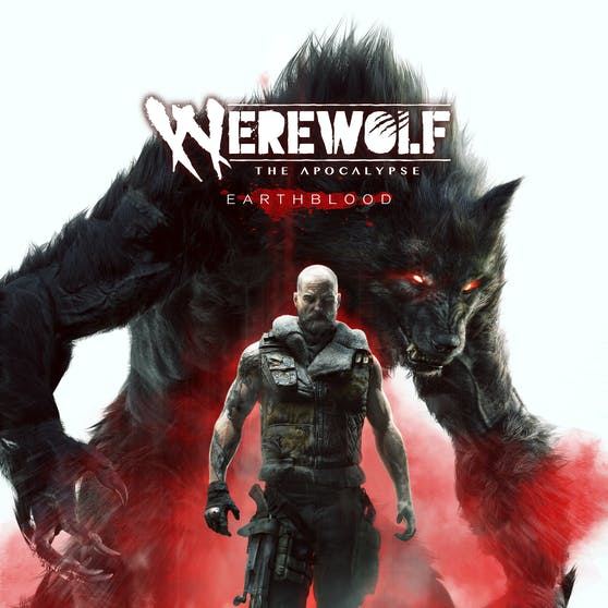 Werewolf: The Apocalypse - Earthblood: Story-Trailer enthüllt.