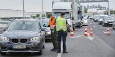 Ungarn schließt Grenzen! Das musst du jetzt wissen