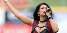 Ballermann-Aus:Antonia verzichtet auf einige Millionen