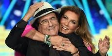 Felicità! Al Bano soll Romina ein zweites Mal heiraten