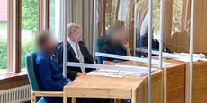 Junge Männer nach Tötung von Auerhahn verurteilt