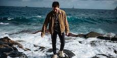 """Durchgerauscht"": So fand Julian Le Play aus der Krise"