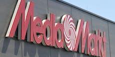 Media Markt will bis zu 3.500 Stellen abbauen