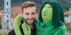 """Josh & Co rocken """"Mit Abstand Festival"""" in Kufstein"""