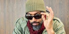 Rapper Samy Deluxe schließt sein Restaurant