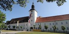 Corona in Salzburger Abtei: Wie wurde Mönch infiziert?