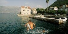 Kommen Pflicht-Coronatests für Balkan-Reisende?