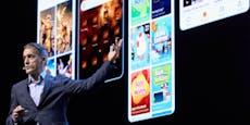 Grenzenlose Welt des Gamings in der HUAWEI AppGallery