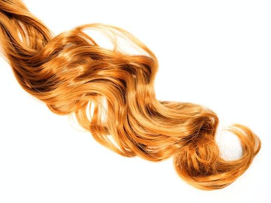 Unsere Haare verraten mehr, als uns vielleicht lieb ist.