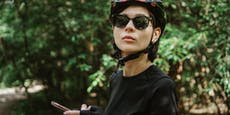 Interesse an Radtouren durch Corona enorm gestiegen