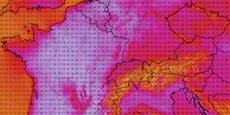 39 Grad: Wie heiß wird es jetzt bei uns wirklich?