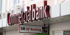 Mattersburg-Bank war schon vor 20 Jahren pleite