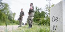 Soldat bei Schieß-Unfall von Kamerad schwer verletzt