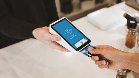 Die Europäische Zahlungsverkehrsinitiative EPI will Visa und Mastercard ablösen. (Symbolbild)