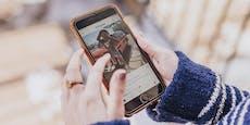 Darum landen Insta-Storys automatisch auf Facebook