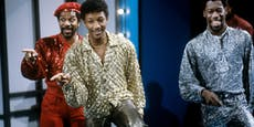 """Kool and the Gang""-Sänger Ronald Bell ist tot"