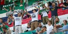 Bundesliga lässt ab 21. Mai wieder Fans in die Stadien