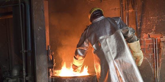 Herbstlohnrunde startet heute mit den Metaller-KV-Verhandlungen