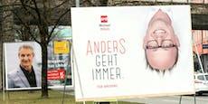 Wahlen in Vorarlberg: SPÖ macht ÖVP Bregenz streitig