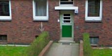 16-Jährige kollabiert bei Wohnungsparty und stirbt