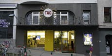 Theater-Cluster mitten in Wien – schon 24 Infizierte