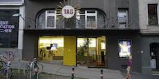 Schon 46 Infizierte bei Wiener Theater-Cluster