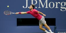 Video-Highlights: Thiems großer US-Open-Triumph