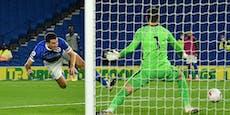 Chelsea startet mit 3:1-Sieg in die Premier League