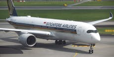 "Airlines bieten wegen Corona ""Flüge nach nirgendwo"" an"