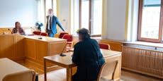 Anschober beleidigt: Arzt muss 500 € Strafe zahlen