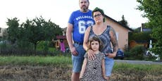 Kinder sterben kurz nacheinander an einem Hirntumor