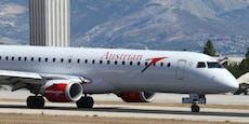 Kommen bald Flugreisen nur mit negativem Corona-Test?